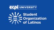 Student Organization of Latinos