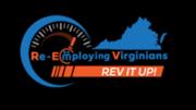 Re-Employ Virginians